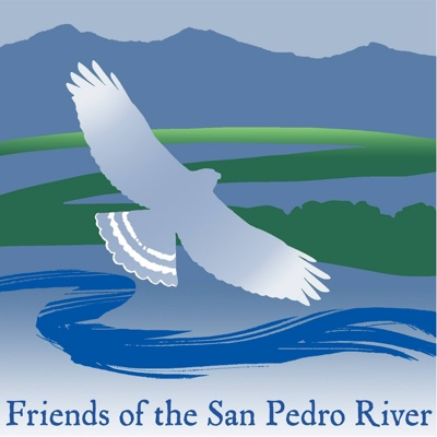 Friends of the San Pedro River
