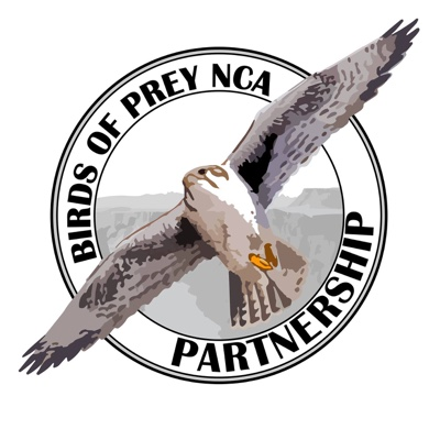 Birds of Prey NCA Partnership