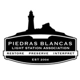 Piedras Blancas Light Station Association