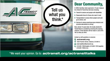 AC_Transit_mailer.png