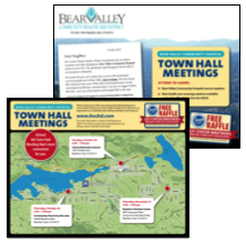 Bear_Valley_Townhall.png