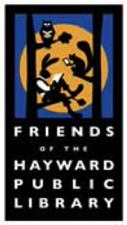 Friends_of_Hayward_Library.png