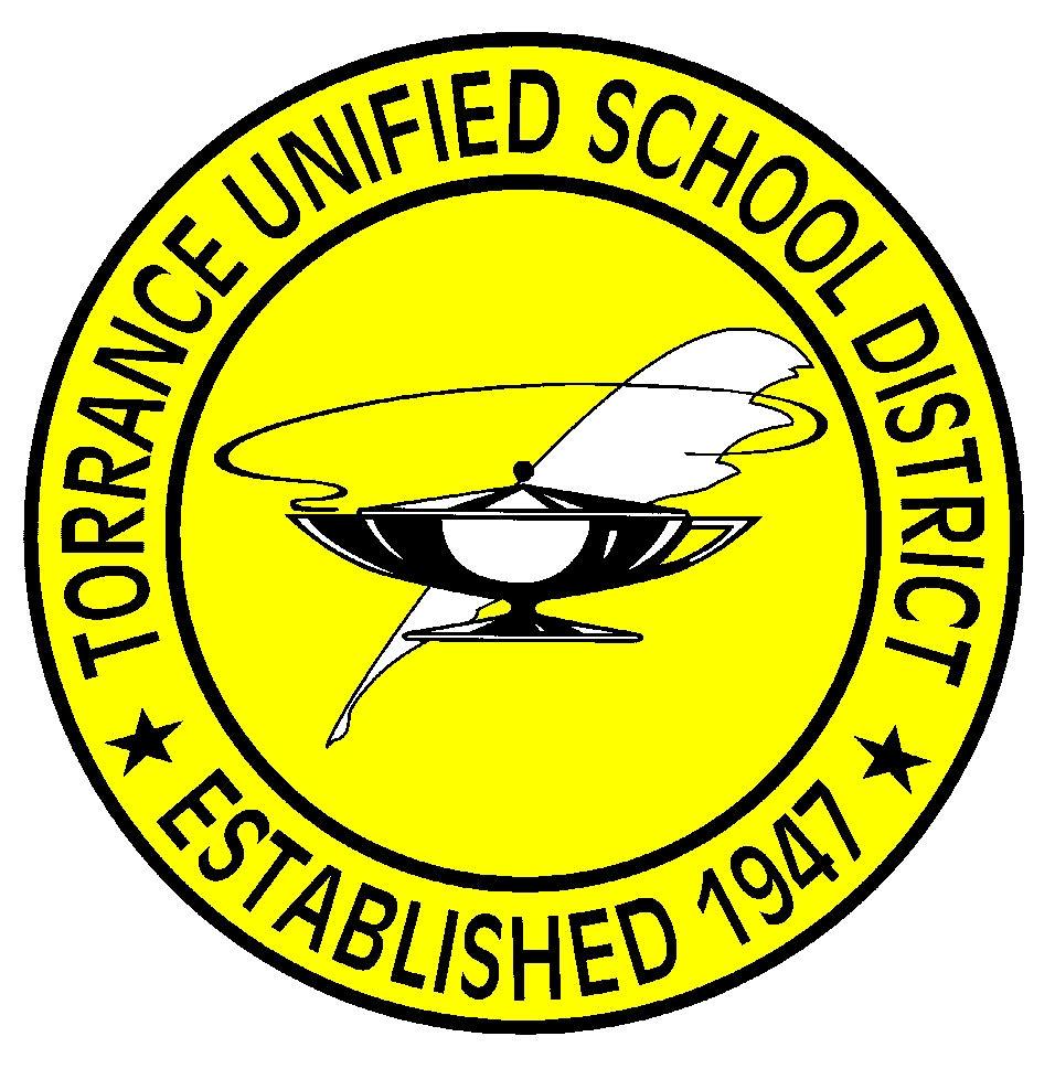 TUSD_Logo.jpg