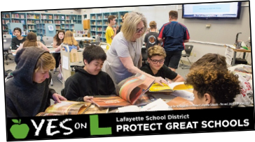 LAFSD_ImageOnlineAd.png