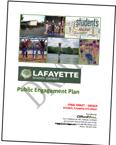 LAFSD_PublicEngagementPlanCover.png