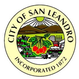 CityofSanLeandro.png