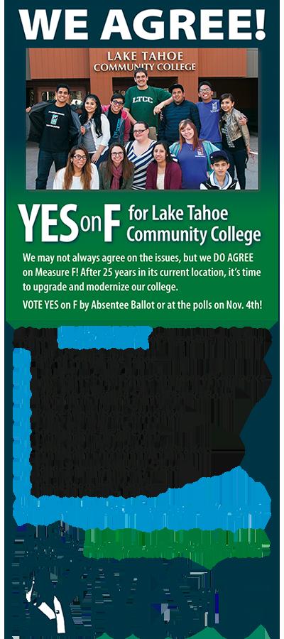 Lake_Tahoe_1.png