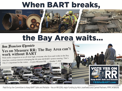 BART_Mailer_Example_400_x_300.png