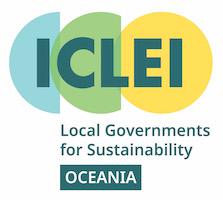ICLEI Oceania