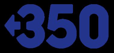 https://350.org.au/