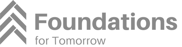 Foundations for Tomorrow
