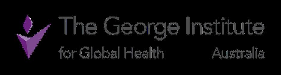 The George Institute