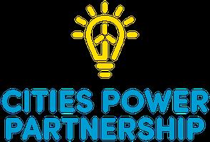 Cities Power Partnership