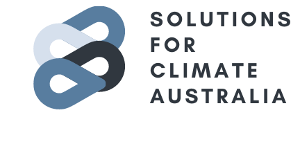 Logo_Solutions_for_Climate_Australia.png