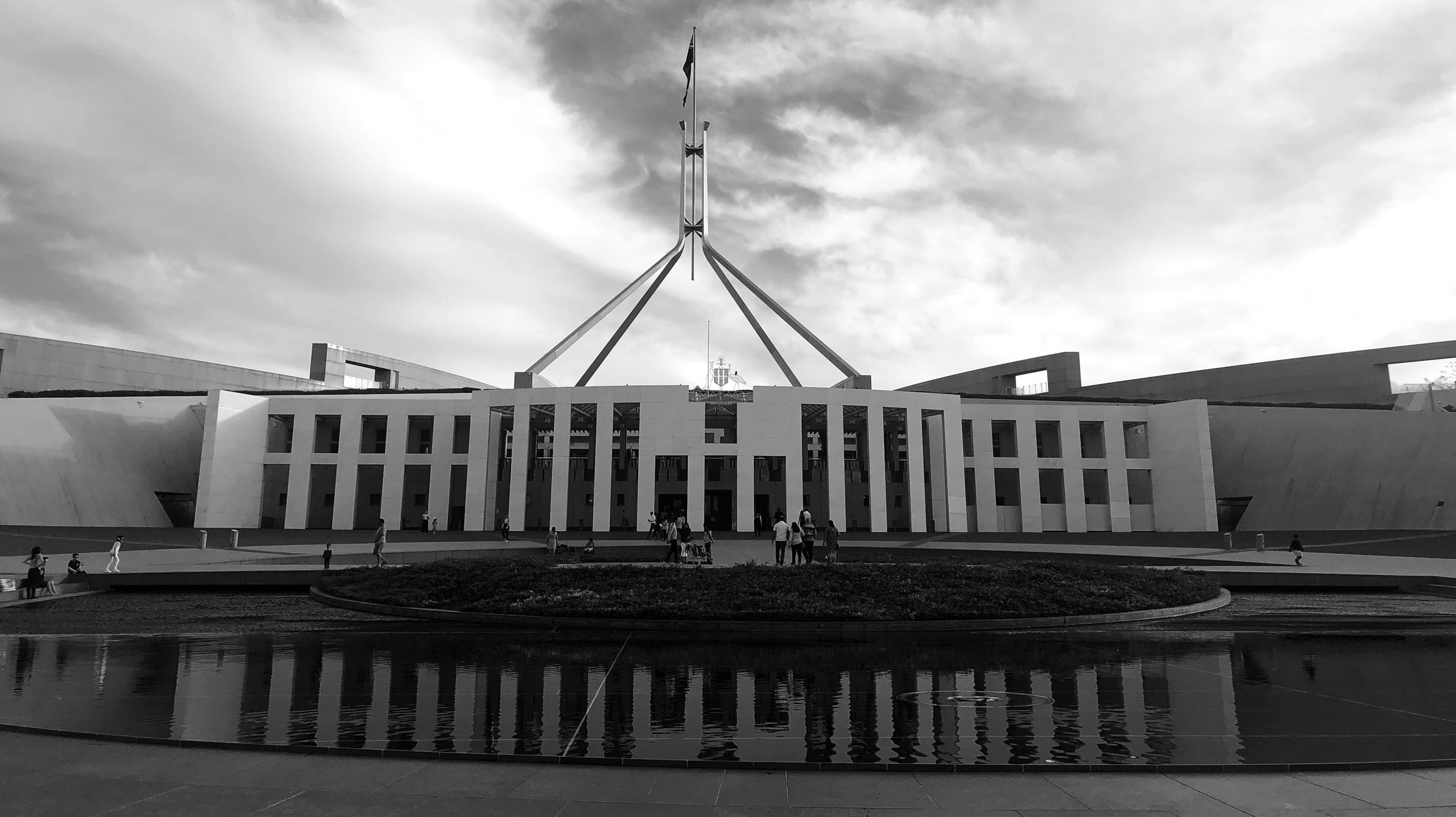 image_Parliament_House.jpg