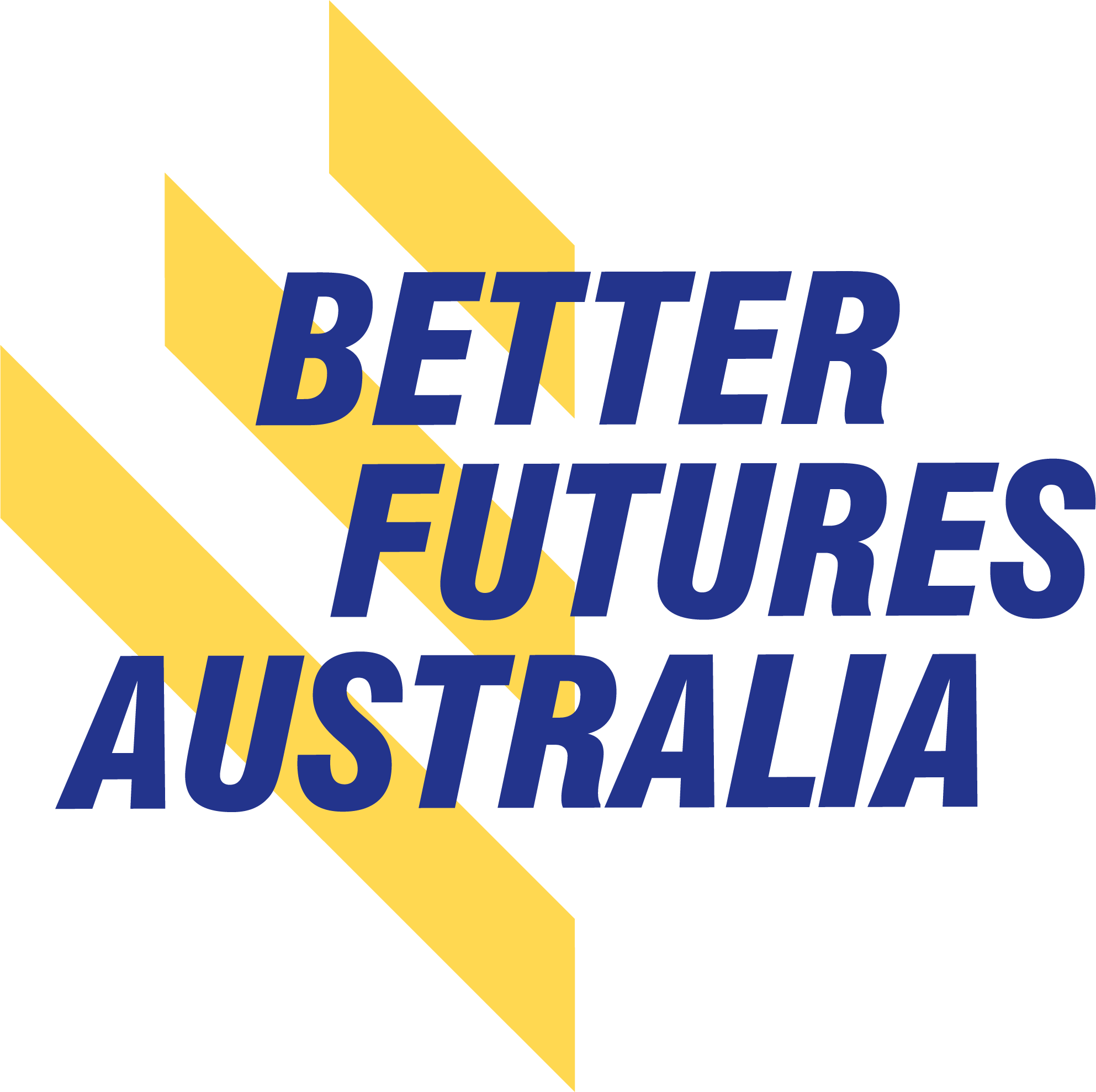 Better Futures