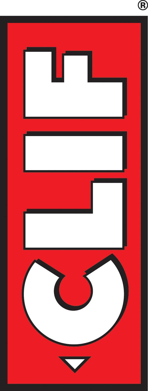 CLIF_Logo_-_Corporate_-_082516.JPG
