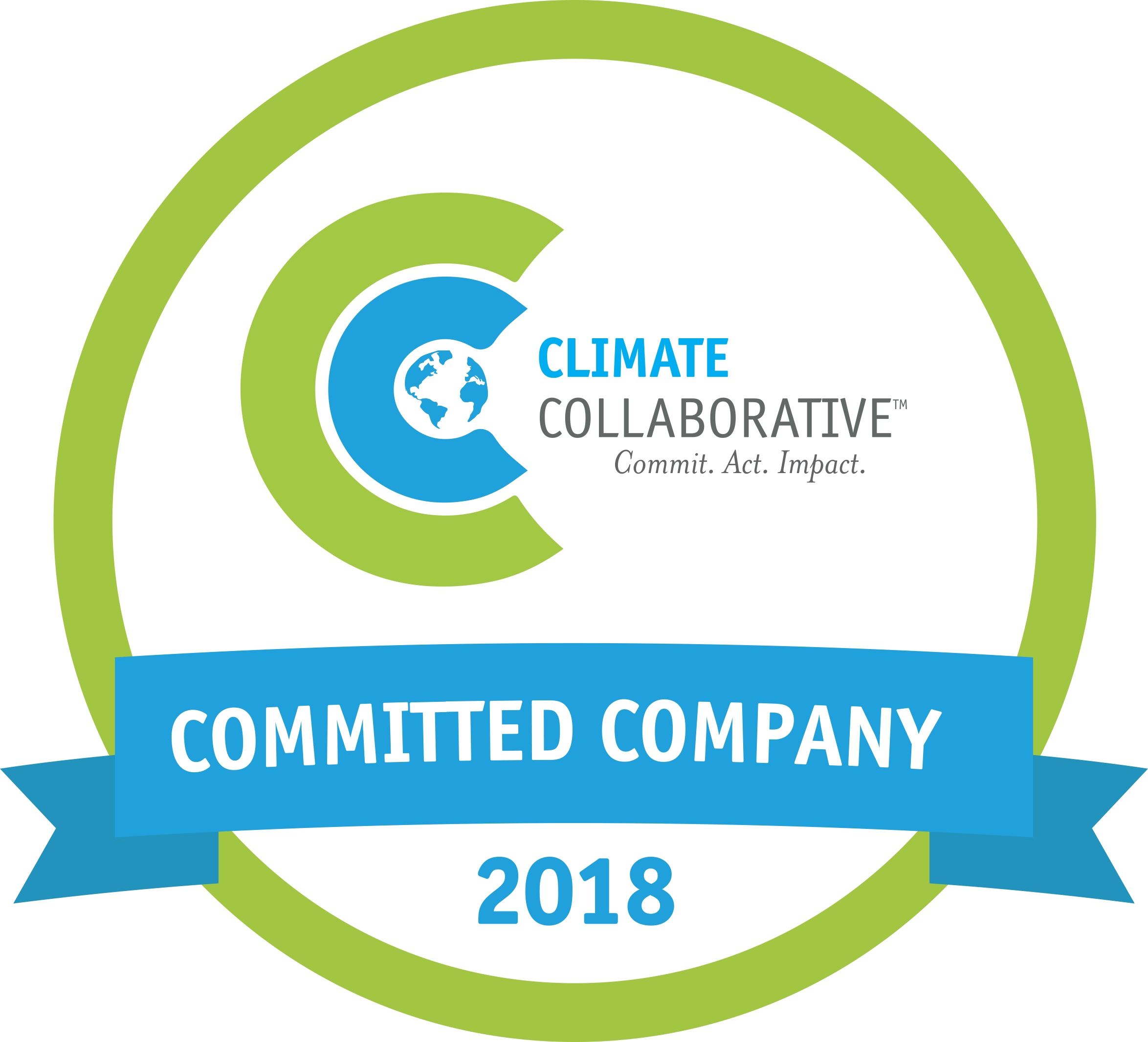 ClimateCollaborativeBadges_2018.png