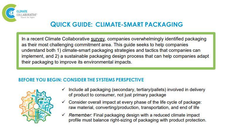 Packaging_Quick_Guide.JPG