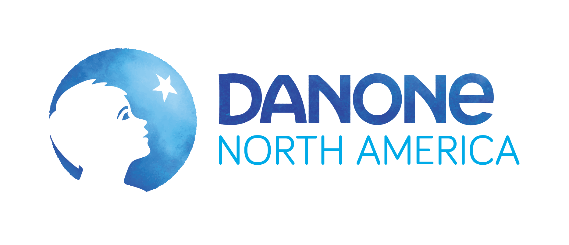 DanoneNorAm_Logo_Horz_(1)_(1).png