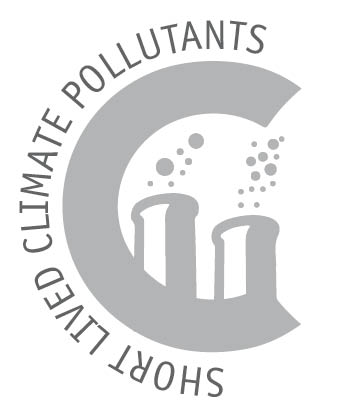 Pollutants_icon.jpg