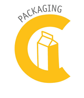 PACKAGING_icon_thumb_homepage.jpg