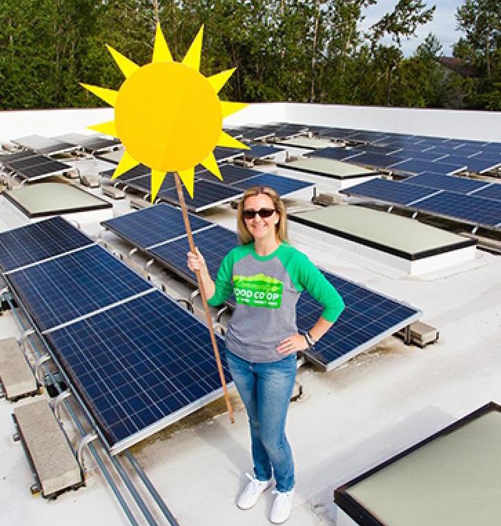 CFC-solar-panel_thumb_homepage.jpg