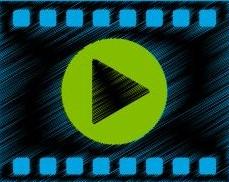 cd_video.JPG