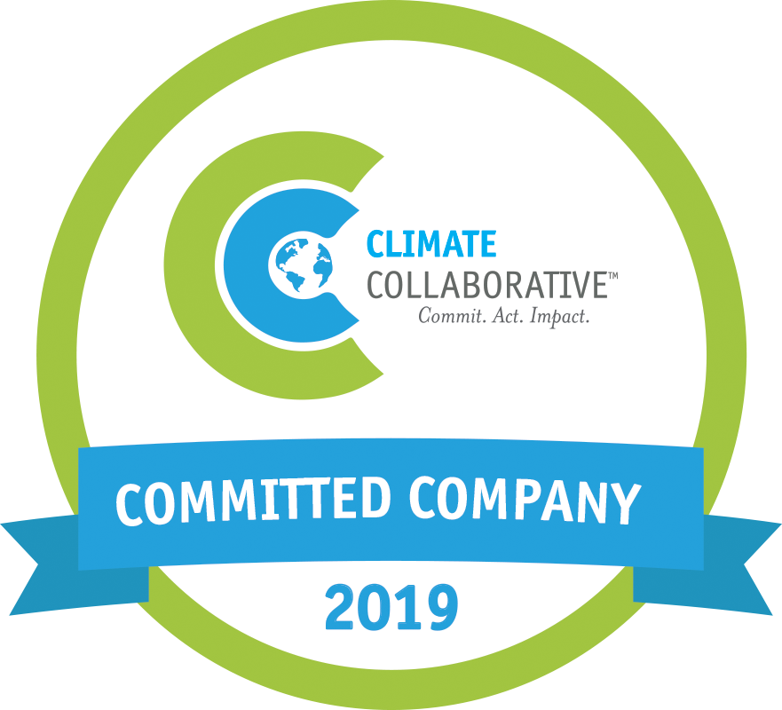ClimateCollaborativeBadges_2019.png