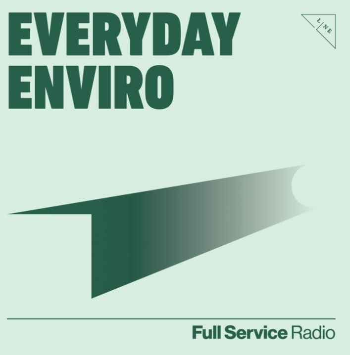 Everyday_Enviro.JPG