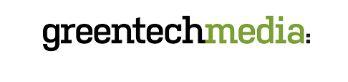 greentech_logo.JPG