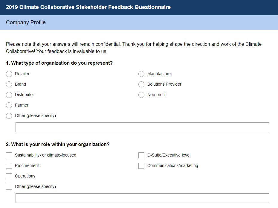 feedback_questionnaire.JPG