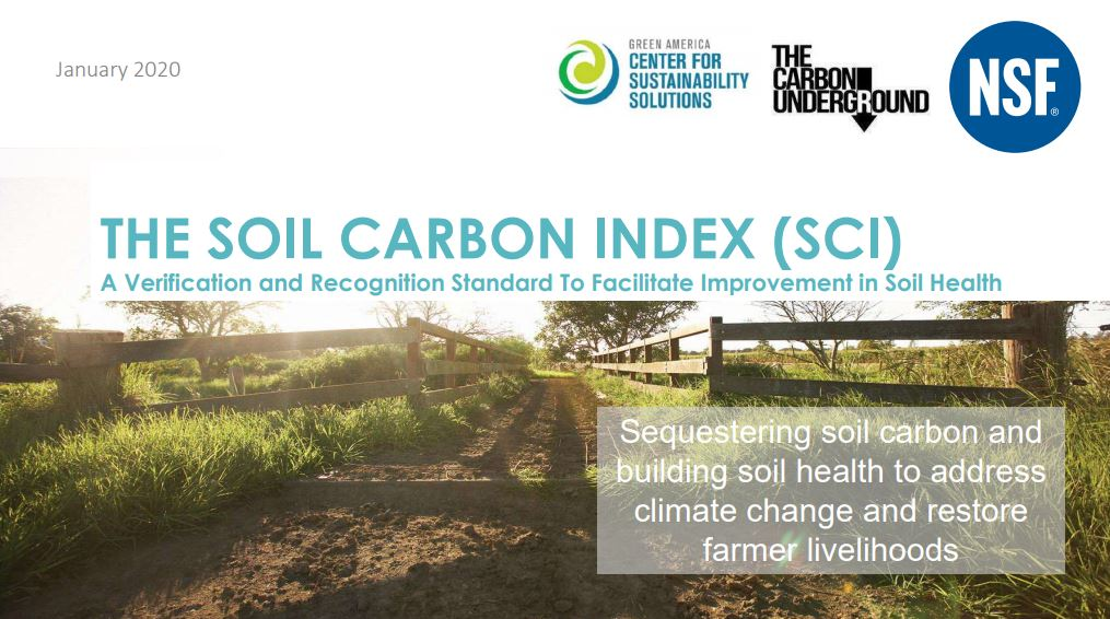 soil_health.JPG