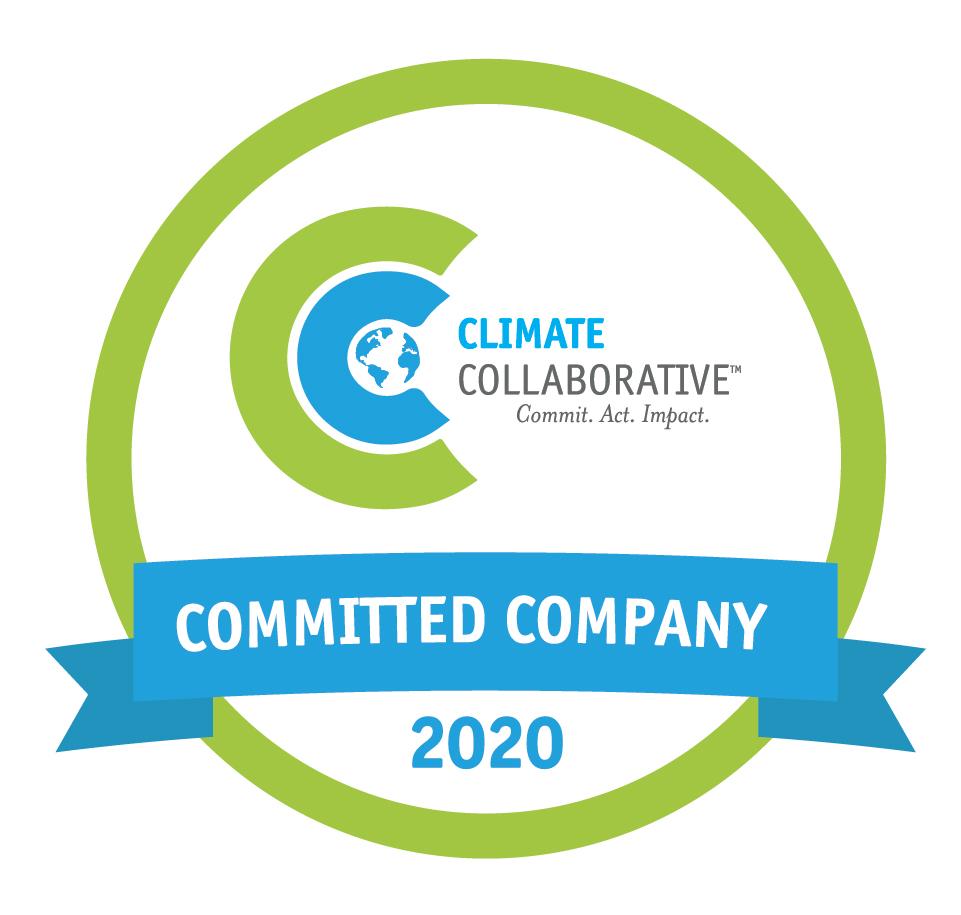 CC_CommittedCompany_Badge_2020.jpg