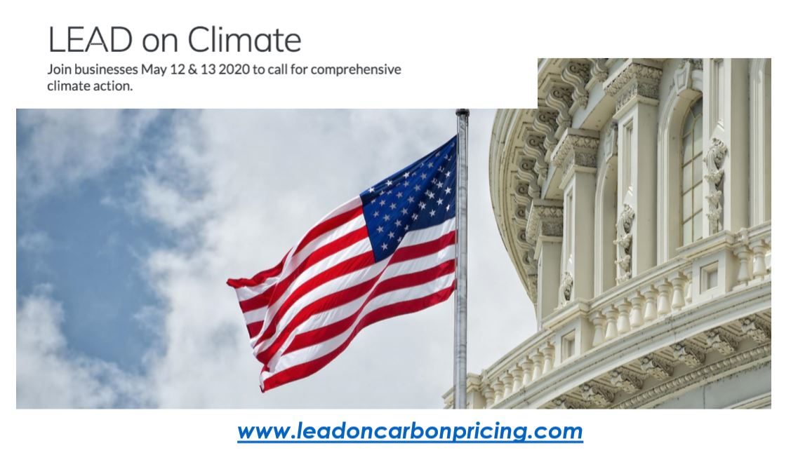 Lead_on_Carbon.JPG