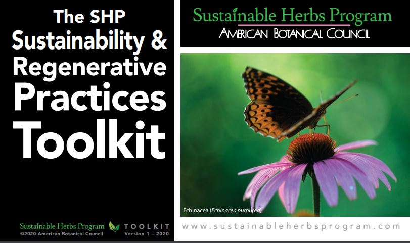 sustainable_herbs.JPG