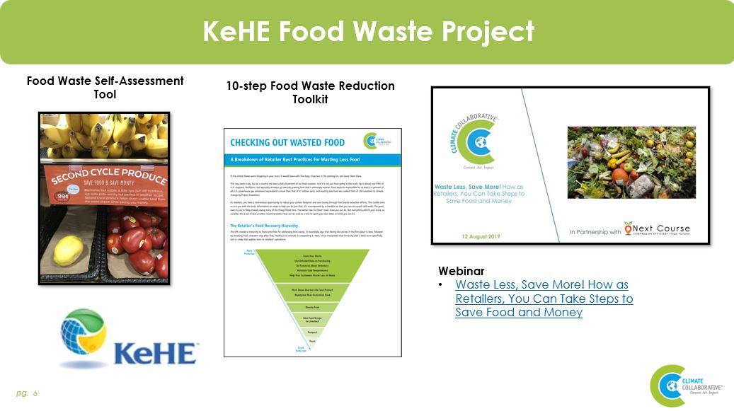kehe_food_waste_project.JPG