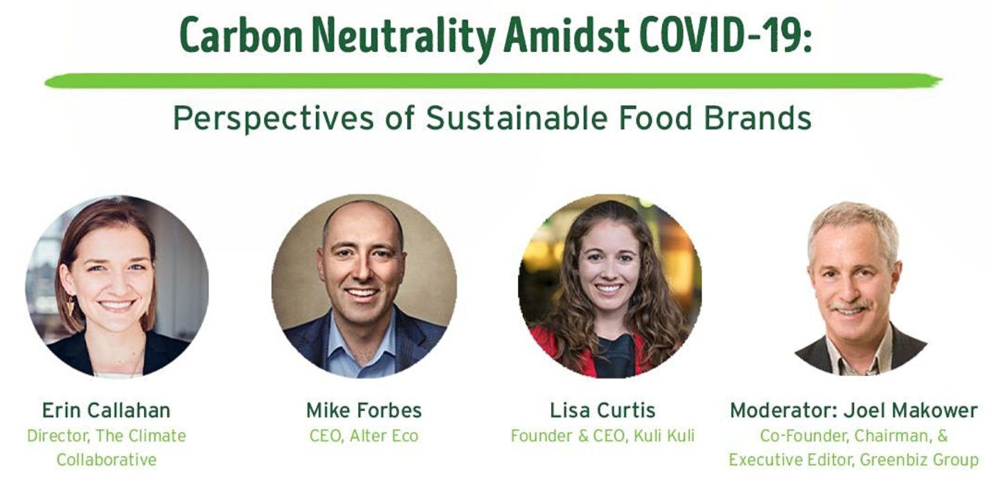 Carbon-Neutrality-Amidst-COVID-19.png