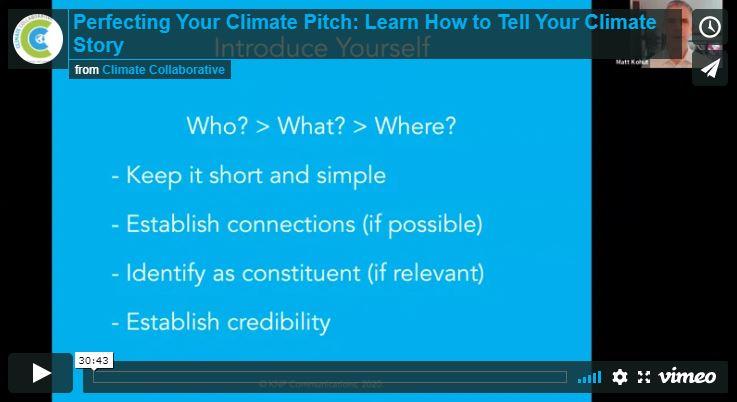 climate_pitch.JPG