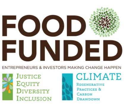food_funded.JPG
