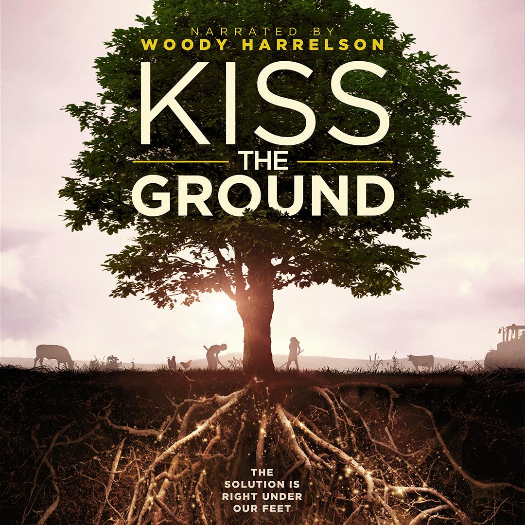Kiss-the-Ground-Movie-Poster-Facebook.jpg