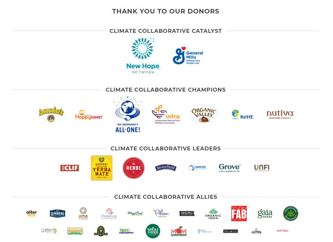 donors_Nov_2020.JPG