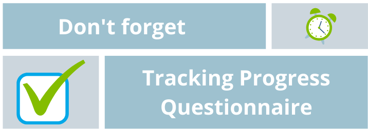 tracking_progress.png