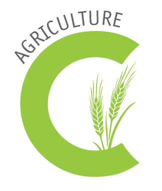Agriculture_icon.jpg