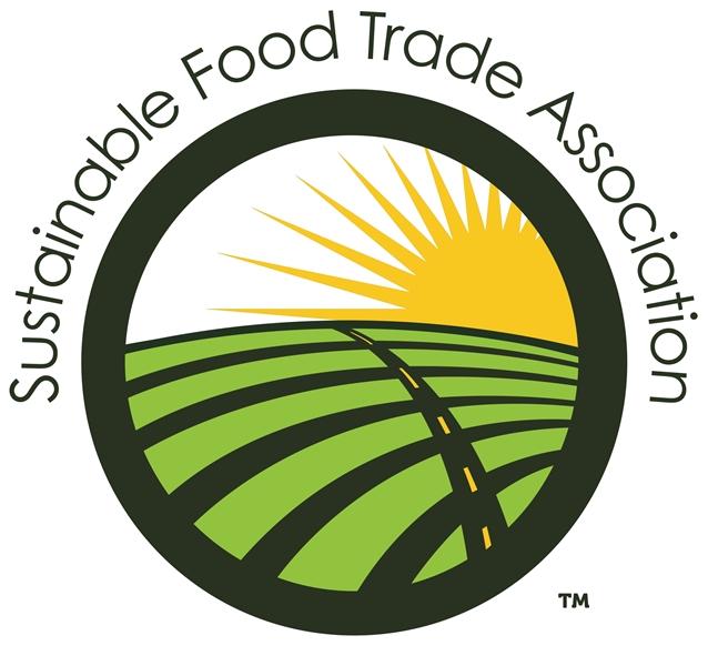 SFTA_logo_round_thumb.jpg