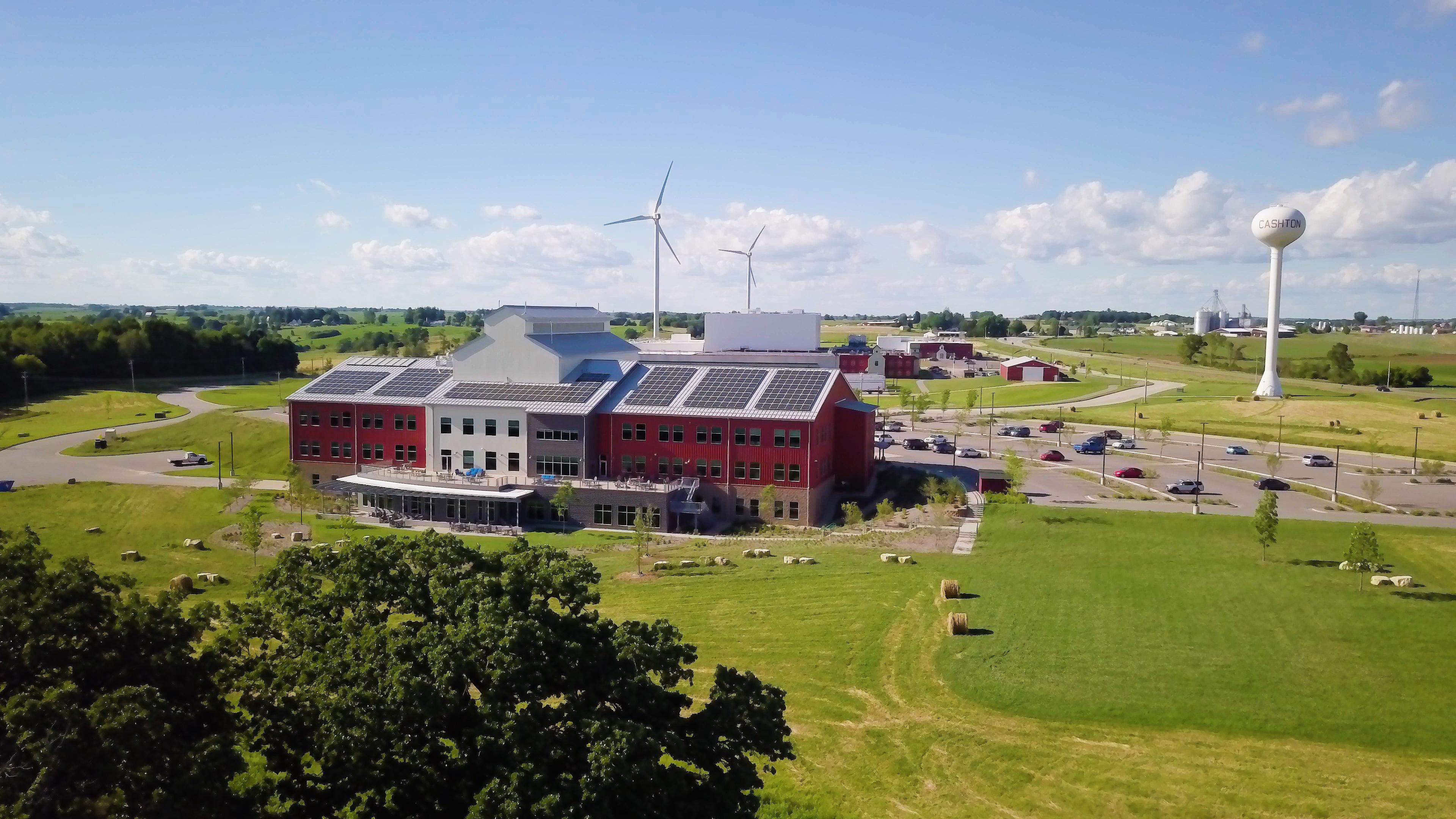 COB_Solar_and_Wind_Turbines_-_spotlight.jpg