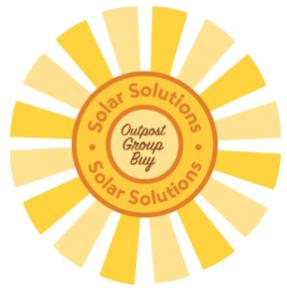 solar_solutions.png