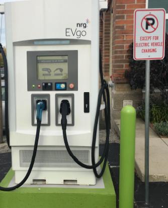 EV_charging_station.png