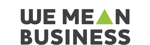 We_mean_business_logo.png