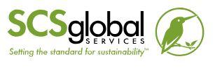 SCS_Global.JPG